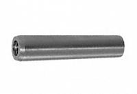 DIN 7978