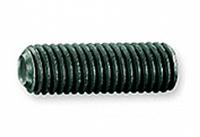 DIN 916